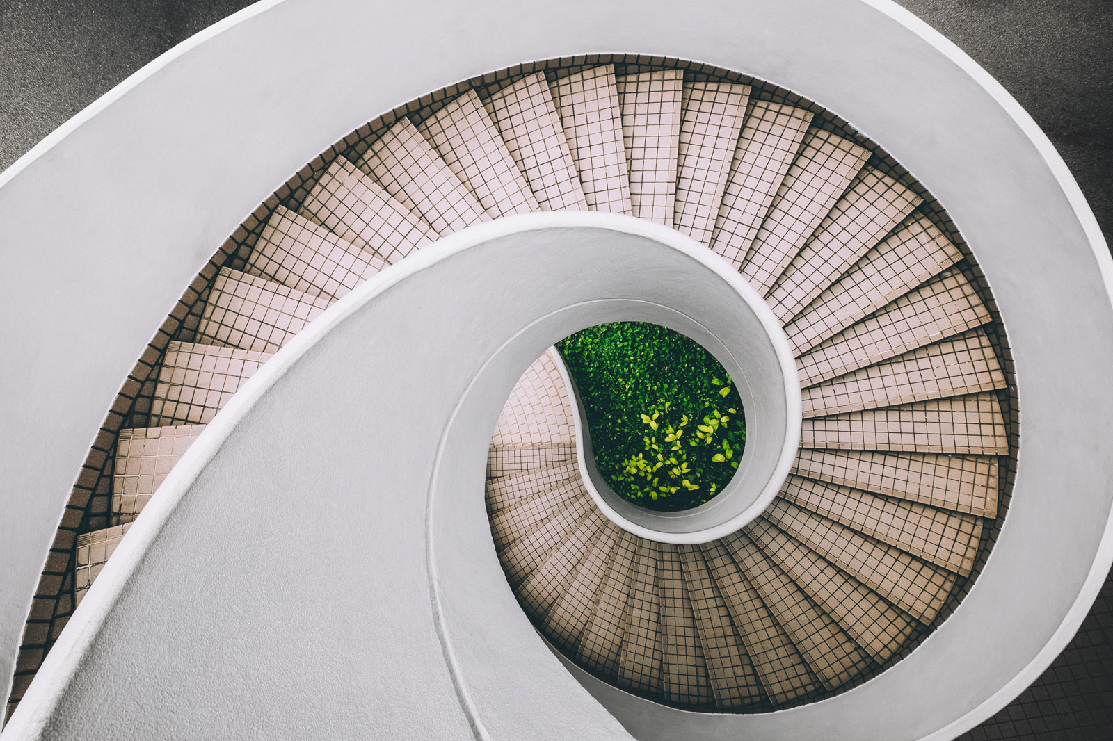 Return the nth Fibonacci Number (Iterative)